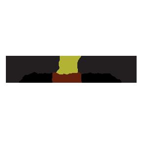 Aspen Grille Restaurant Logo