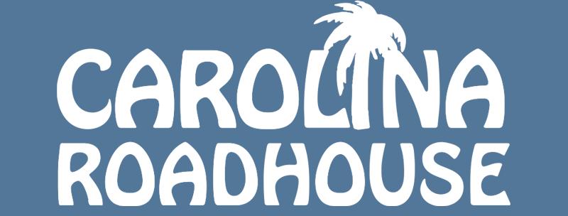 Carolina Roadhouse Logo