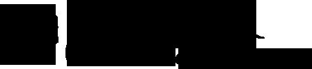 Collectors Cafe & Gallery Logo