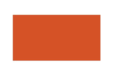Ultimate California Pizza Logo