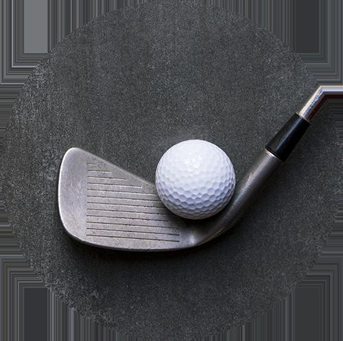 Top Golf Myrtle Beach